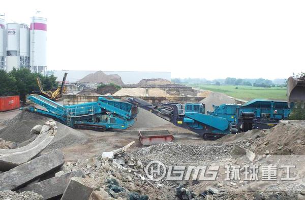 新建一jiazhong小xing建zhu垃圾chu理厂要多少钱?