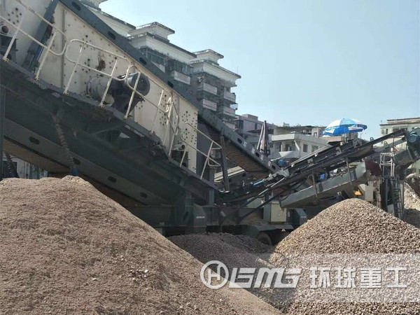 建zhu垃圾zhuan用破碎机